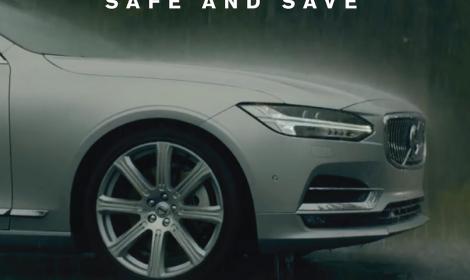 Scandinavian auto ให้คุณรับบริการตรวจเช็คสภาพรถฟรีที่ศูนย์บริการ พร้อมส่วนลดค่าอะไหล่ 20%
